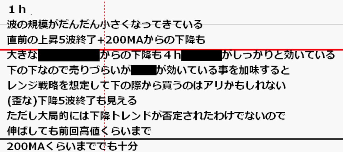 f:id:wakakiyo1188:20190629051204p:plain