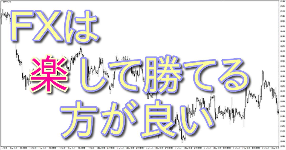 f:id:wakakiyo1188:20190826032259p:plain