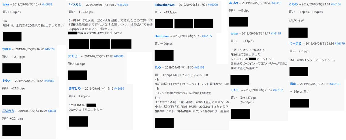 f:id:wakakiyo1188:20190909111617p:plain