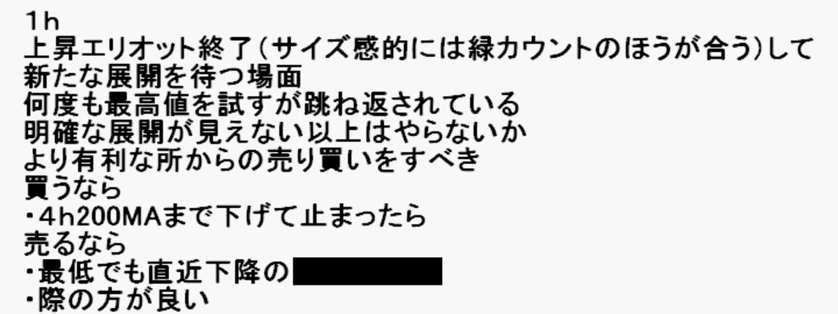f:id:wakakiyo1188:20191209105057p:plain