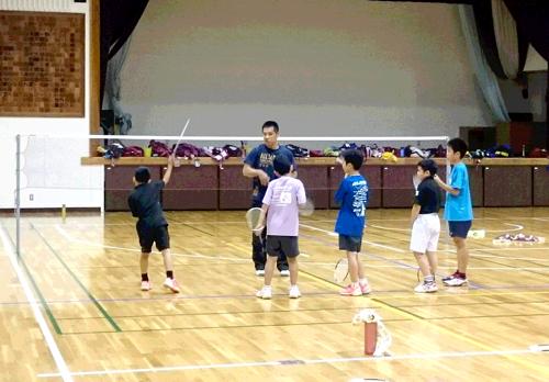 f:id:wakakusa-jr-b-c:20170608063403p:plain