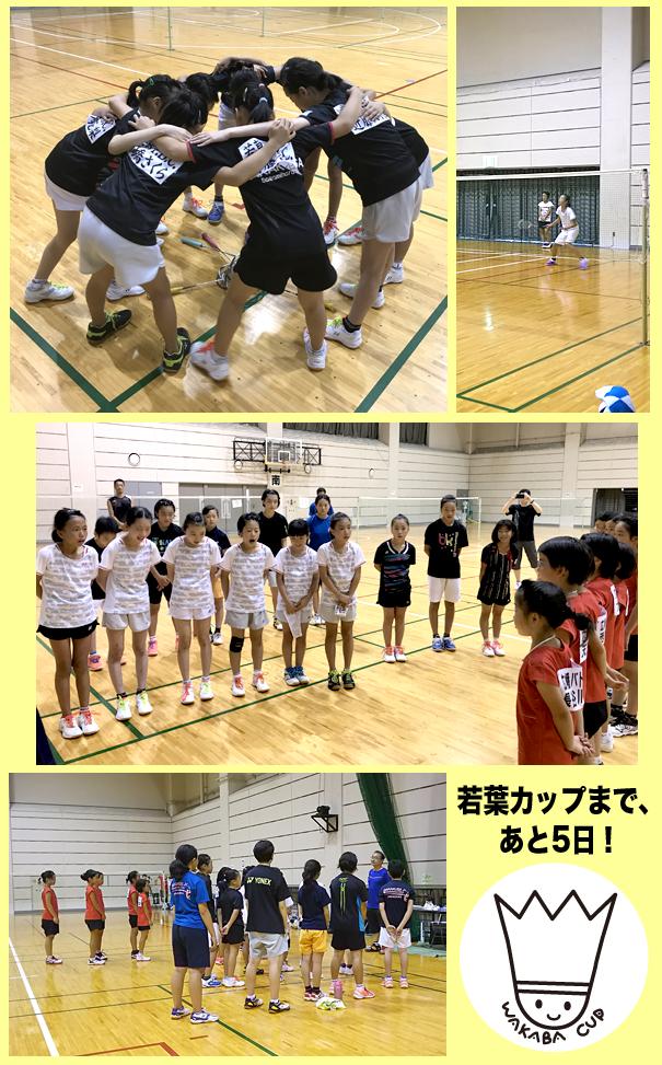 f:id:wakakusa-jr-b-c:20170724062133p:plain