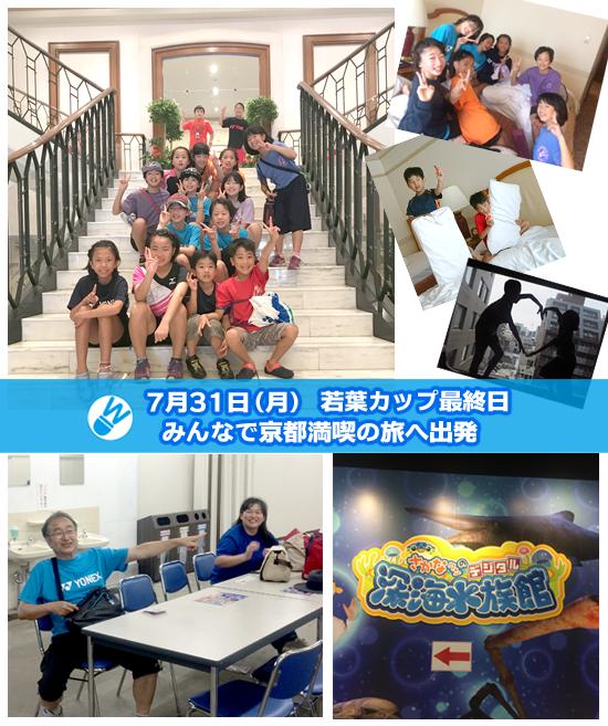 f:id:wakakusa-jr-b-c:20170731163851p:plain