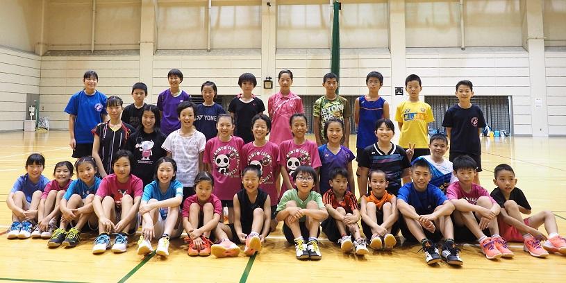 f:id:wakakusa-jr-b-c:20170806210413j:plain