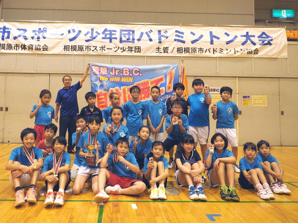 f:id:wakakusa-jr-b-c:20171001185403j:plain