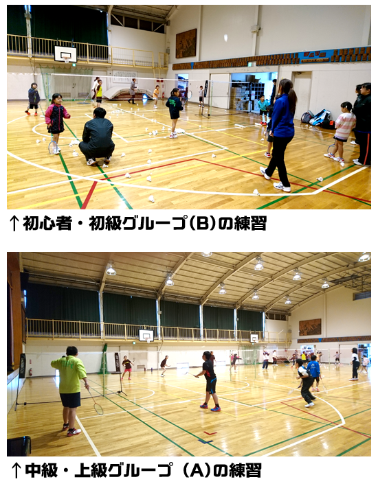 f:id:wakakusa-jr-b-c:20171202212558p:plain