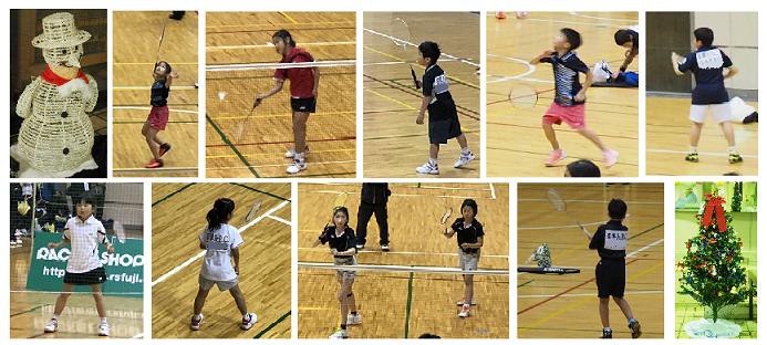 f:id:wakakusa-jr-b-c:20171217124136p:plain