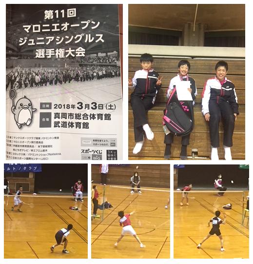 f:id:wakakusa-jr-b-c:20180304091618p:plain