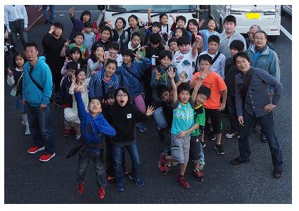 f:id:wakakusa-jr-b-c:20180325222114p:plain