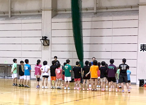 f:id:wakakusa-jr-b-c:20180501050820p:plain