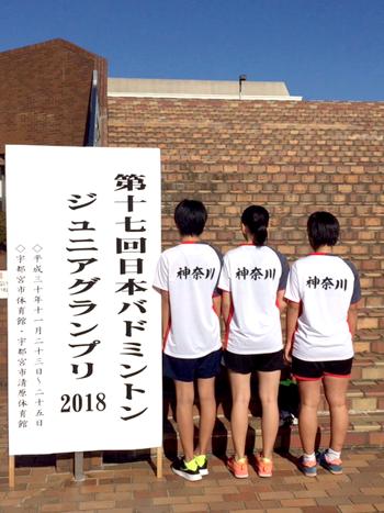 f:id:wakakusa-jr-b-c:20181126090536p:plain