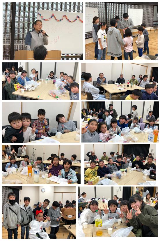 f:id:wakakusa-jr-b-c:20190401064326p:plain