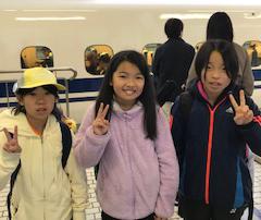 f:id:wakakusa-jr-b-c:20190428044214p:plain