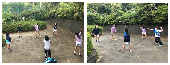 f:id:wakakusa-jr-b-c:20190430220127p:plain