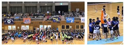 f:id:wakakusa-jr-b-c:20190602115642p:plain