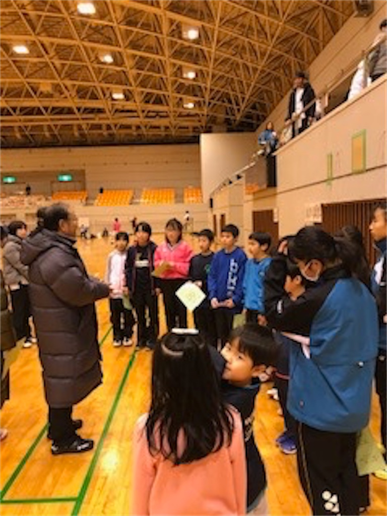 f:id:wakakusa-jr-b-c:20200126172728j:image