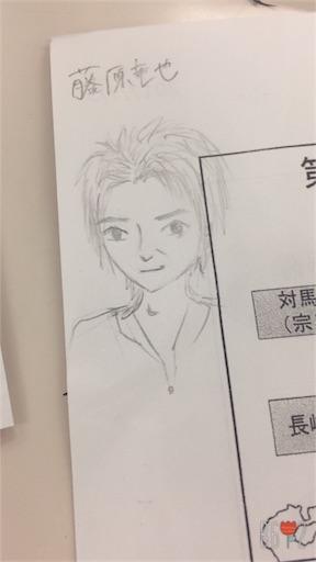 f:id:wakakyo1216:20170705133216j:image