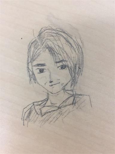 f:id:wakakyo1216:20170705133223j:image