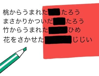 f:id:wakameobasan:20191201124853j:plain