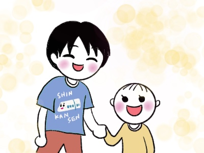 f:id:wakameobasan:20200109004426j:plain