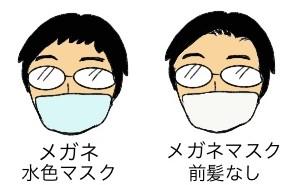 f:id:wakameobasan:20200408005031j:plain