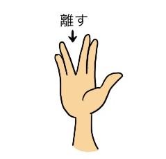f:id:wakameobasan:20200526145814j:plain