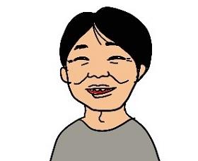 f:id:wakameobasan:20201117143350j:plain
