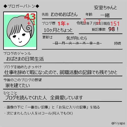 f:id:wakameobasan:20210707181602j:plain