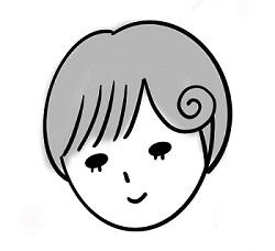 f:id:wakameobasan:20210720164414j:plain