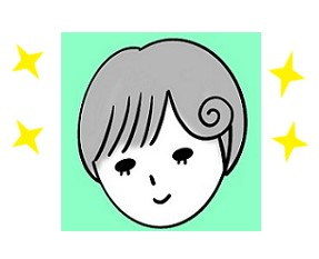 f:id:wakameobasan:20210912112413j:plain