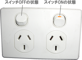 f:id:wakamono-tabi:20170920160153j:plain