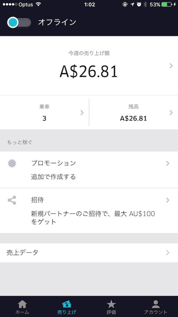 f:id:wakamono-tabi:20170926003645p:image
