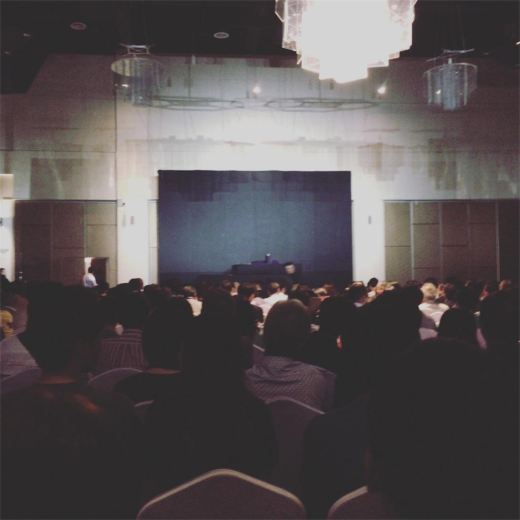 f:id:wakan555:20170219232651j:image