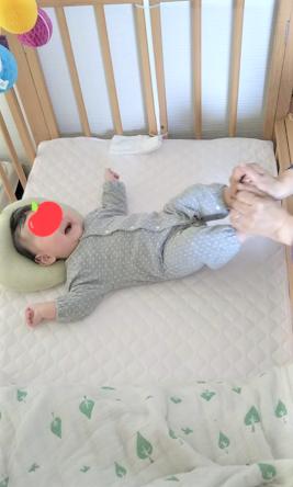 すっきりLIFE+ミニマム育児
