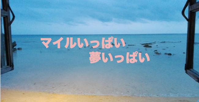 f:id:wakana777:20170710012905p:plain