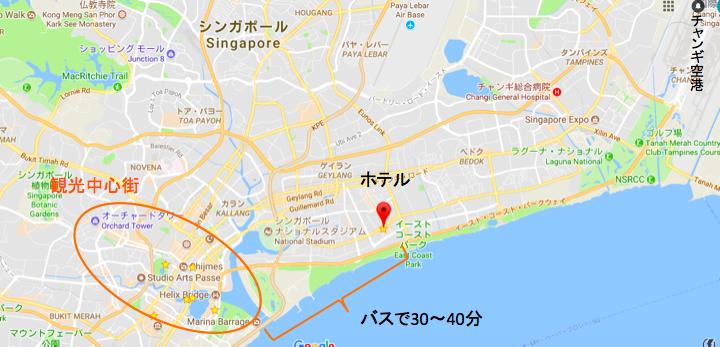 f:id:wakana777:20170926234756p:plain