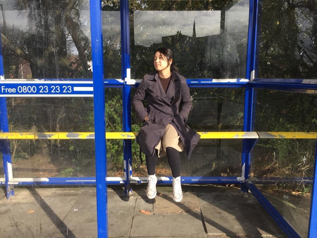 f:id:wakanapooh27:20181024061644j:plain