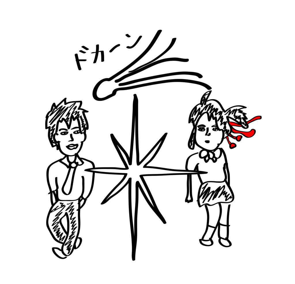 f:id:wakanikki:20161208125929j:plain