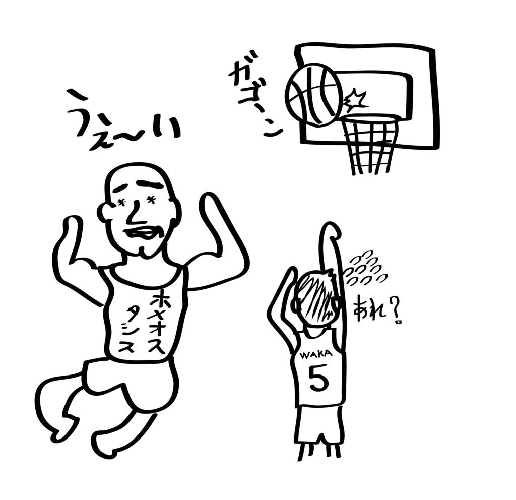 f:id:wakanikki:20161226160021j:plain