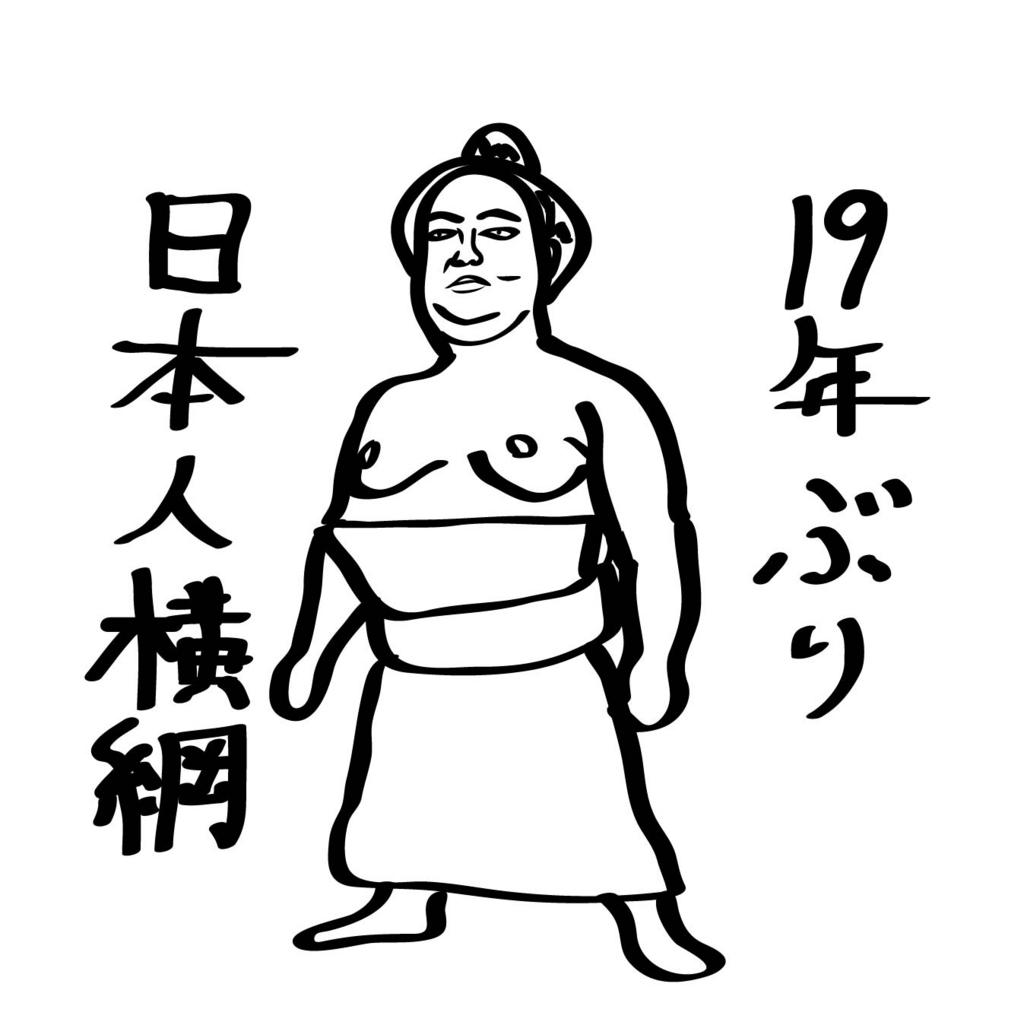 f:id:wakanikki:20170203123914j:plain