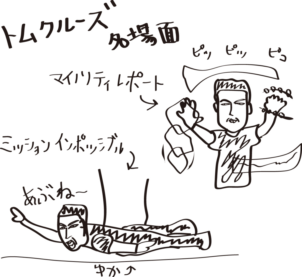 f:id:wakanikki:20170217132653j:plain