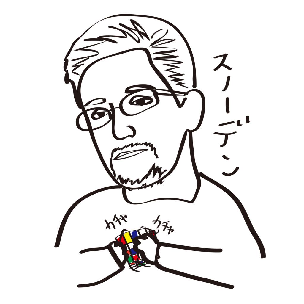 f:id:wakanikki:20170224124717j:plain