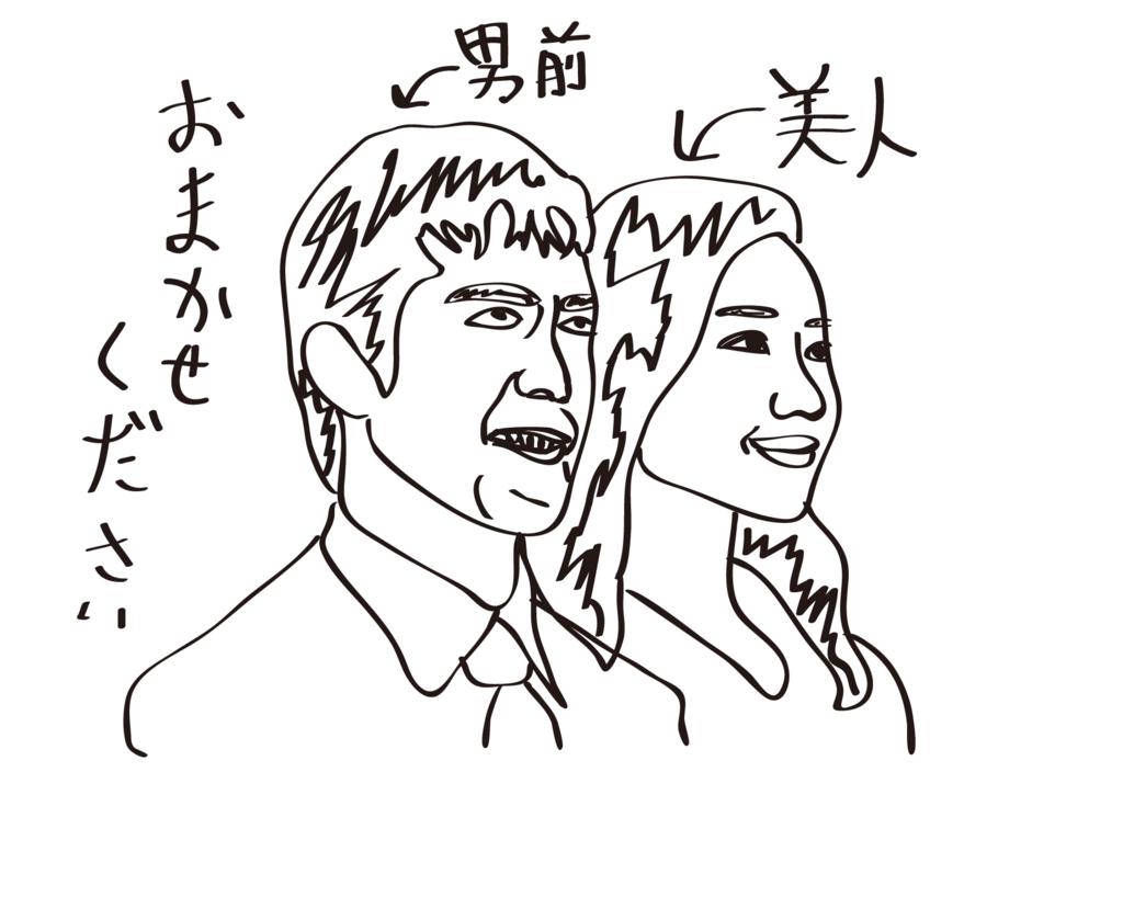 f:id:wakanikki:20170228182037j:plain