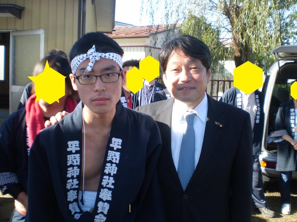 f:id:wakaoyaji:20181205111312j:plain