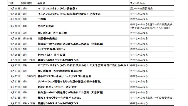 f:id:wakaoyaji:20200924201526p:plain