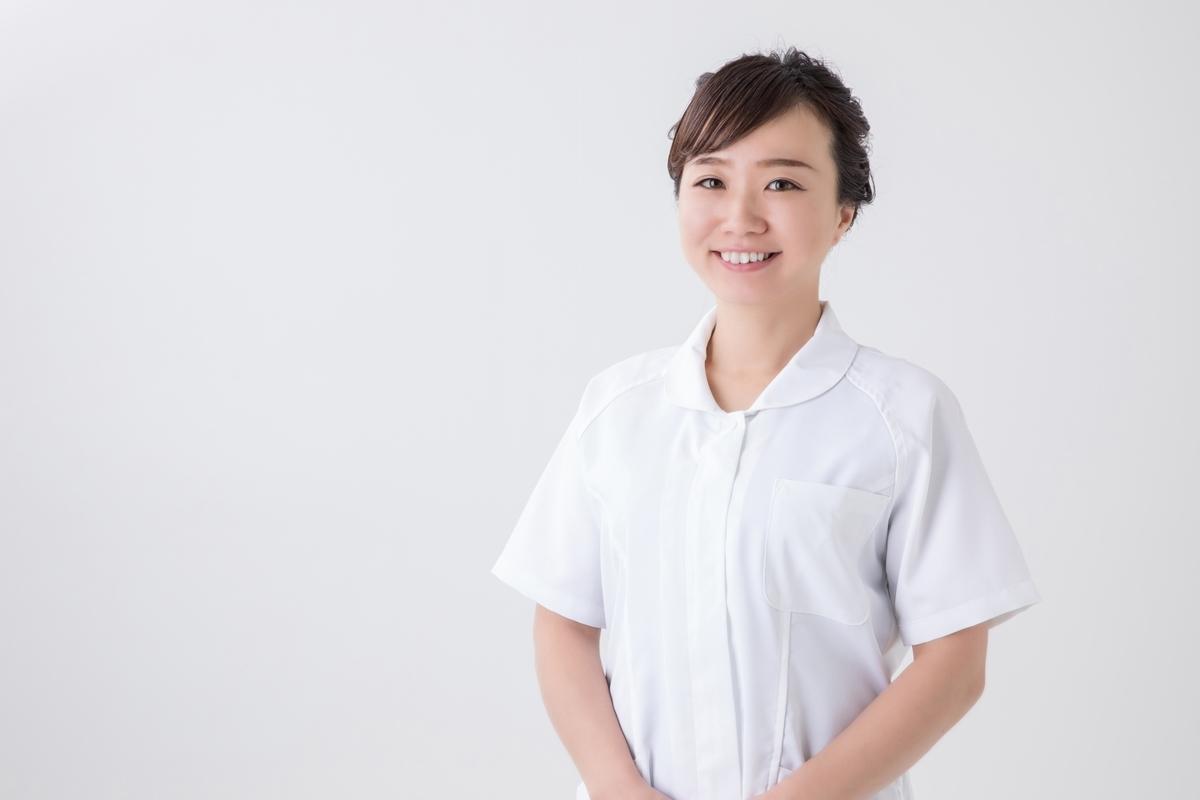f:id:wakaru-web:20190601004133j:plain