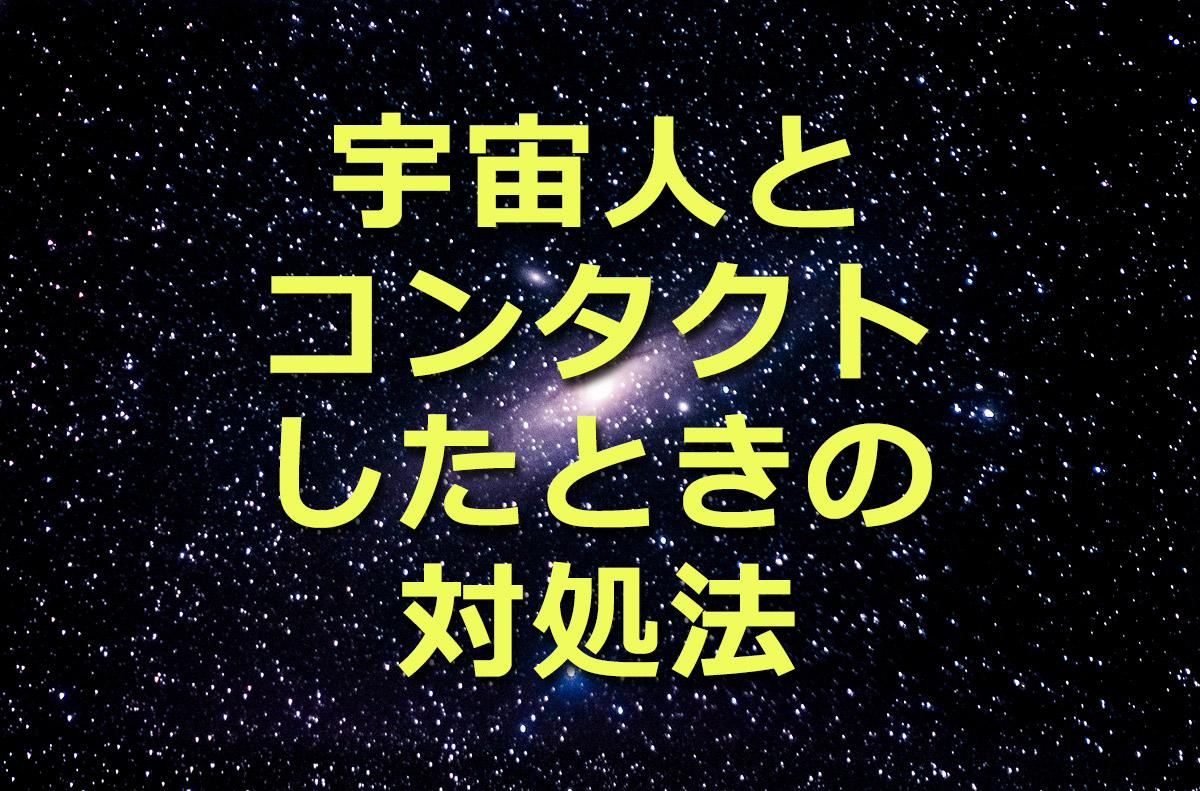 f:id:wakaru-web:20191031203926j:plain
