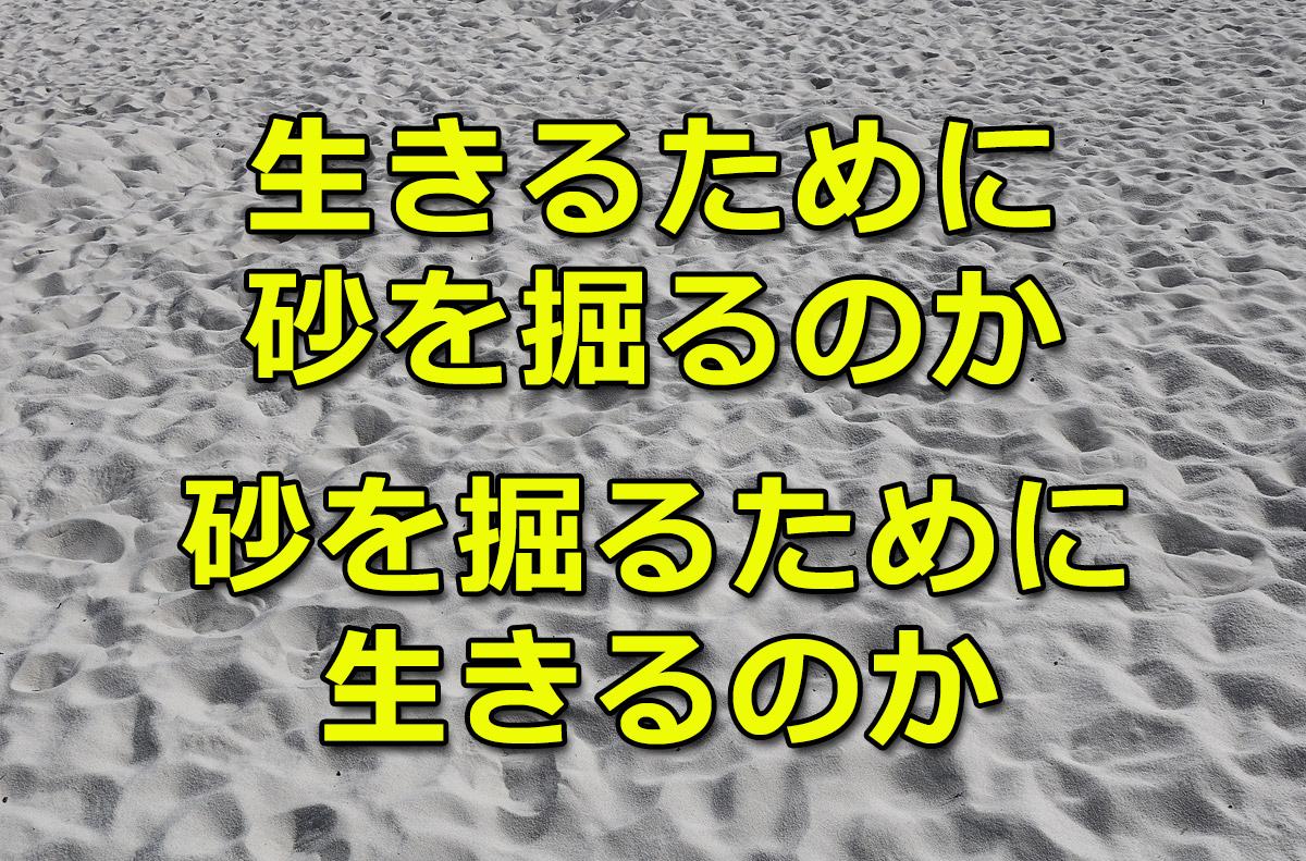f:id:wakaru-web:20191204071423j:plain