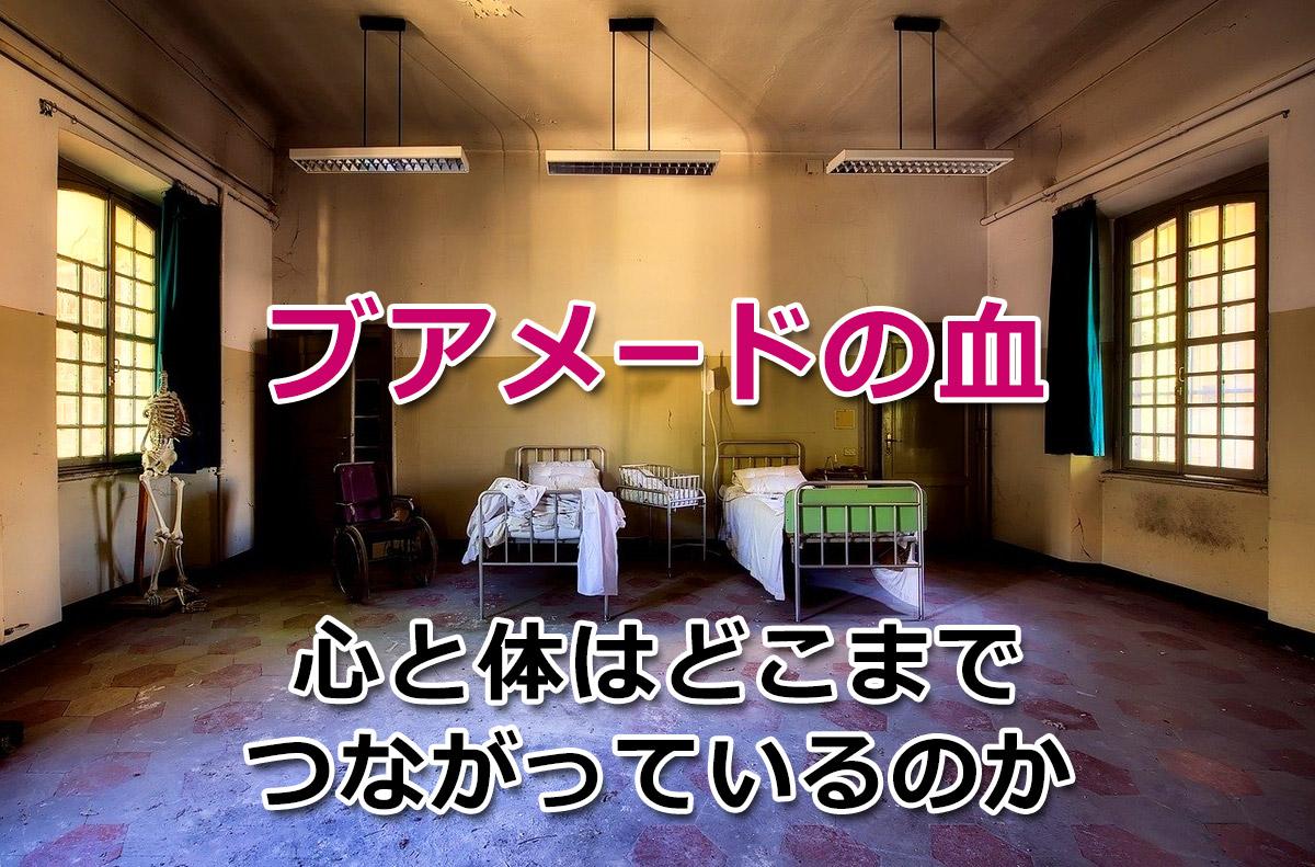f:id:wakaru-web:20200206172021j:plain