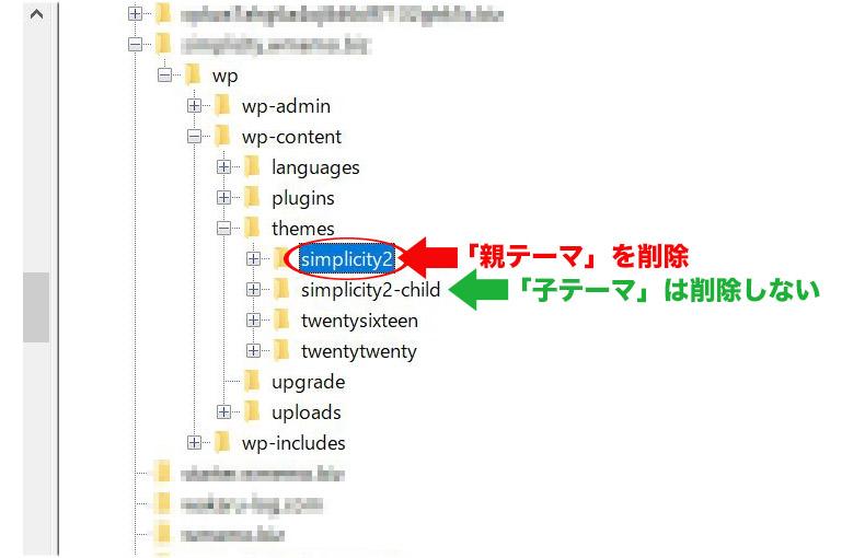 f:id:wakaru-web:20200222103450j:plain